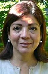 Gloria Lopez-Henriquez
