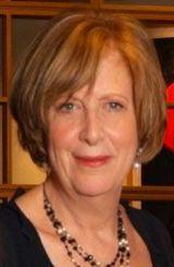 Glenda Mendelsohn